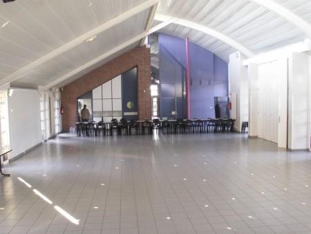 location salle valenciennes