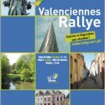 valenciennes rallye