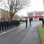 gendarmerie-valenciennes-01
