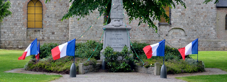 accueil_monument