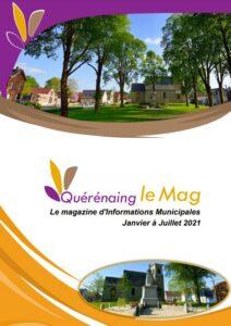 bulletin-municipal-jan-juil-2021