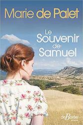 samuel-palet