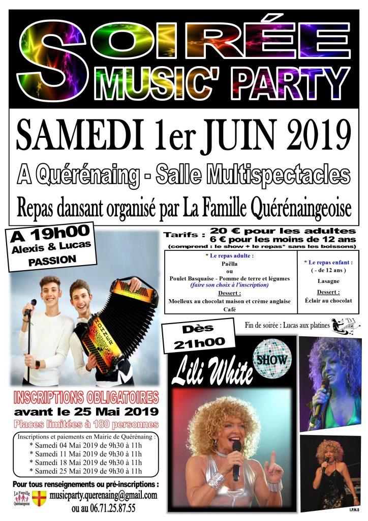 1556628291968_Affiche A3 Soirée Music' Party - Val Plan