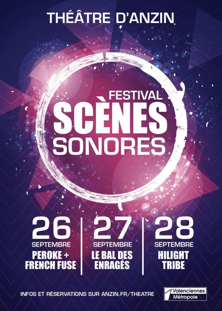 Flyer-A5-scenes-sonores-recto