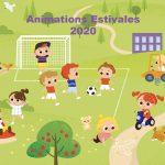 animation-2020
