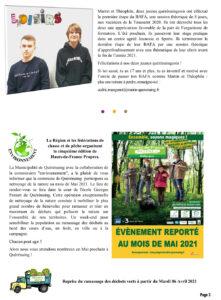 Bulletin-Municipal-3-3