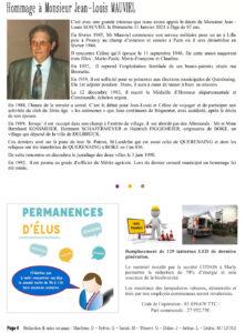 Bulletin-Municipal-4-3