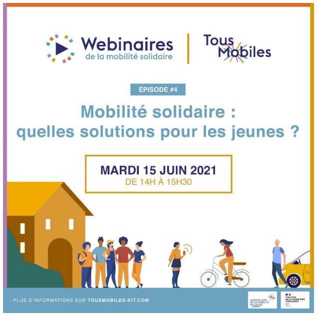 mobilite-jeunesse